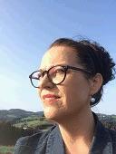 Schaffner Barbara - Schamanin im Bezirk Perg